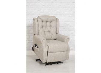 Furniture Suites Chairs Warminster Wiltshire