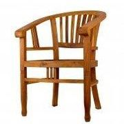 Taylors Colonial Carver Chair