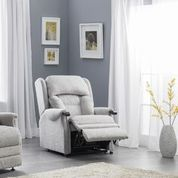 Goodwood Recliner Chair with Snuggle Back