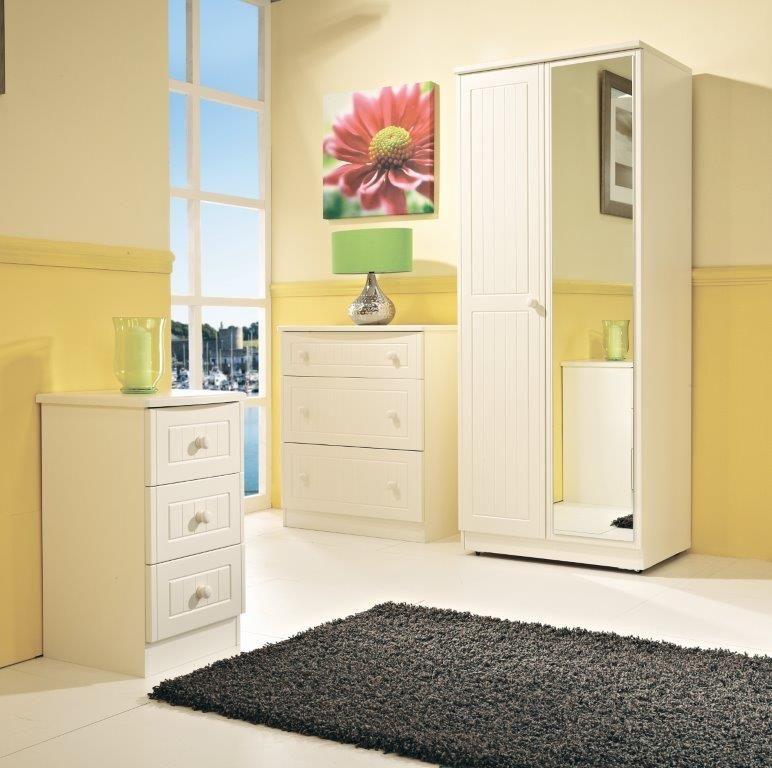Bedroom Furniture Beds Warminster Wiltshire